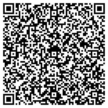 QR-код с контактной информацией организации КОМЕК-АДВОКАТ