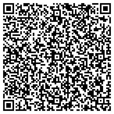 QR-код с контактной информацией организации ООО KARIN MODELS, АГЕНТСТВО МОДЕЛЕЙ