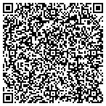 QR-код с контактной информацией организации ТОТ, ЦЕНТР БИЗНЕС-ТЕХНОЛОГИЙ, ЧП