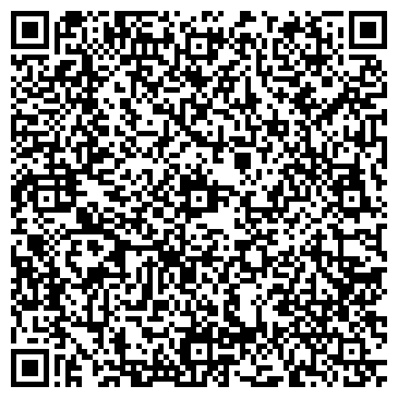 QR-код с контактной информацией организации УКРАИНСКИЙ ФОНД ПОДДЕРЖКИ ПРЕДПРИНИМАТЕЛЬСТВА