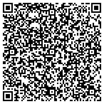 QR-код с контактной информацией организации ФОНД ГОСУДАРСТВЕННОГО ИМУЩЕСТВА УКРАИНЫ
