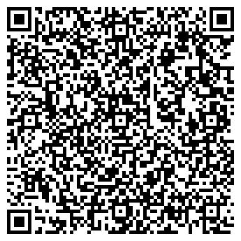 QR-код с контактной информацией организации ООО АССОЦИАЦИЯ СОДЕЙСТВИЯ АВИАЦИИ