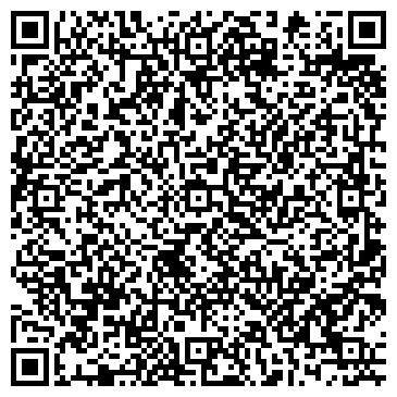 QR-код с контактной информацией организации ИНСТИТУТ СОЦИОЛОГИИ НАН УКРАИНЫ