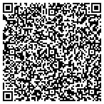 QR-код с контактной информацией организации РОЗНИЦА-UA, КОНСАЛТИНГОВАЯ КОМПАНИЯ