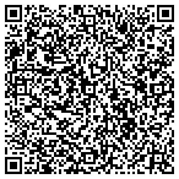 QR-код с контактной информацией организации КОСТАНАЙ СПЕЦВОДСТРОЙСЕРВИС ТОО