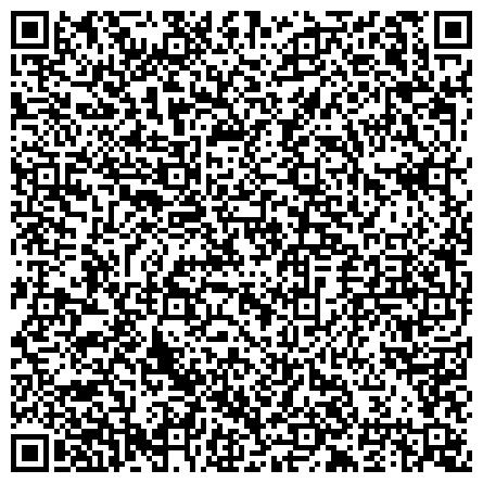 QR-код с контактной информацией организации КОСТАНАЙСКАЯ ОБЛАСТНАЯ ДЕТСКО-ЮНОШЕСКАЯ СПОРТИВНАЯ ШКОЛА УПРАВЛЕНИЯ СПОРТА И ТУРИЗМА КОСТАНАЙСКОЙ ОБЛАСТИ ГУ