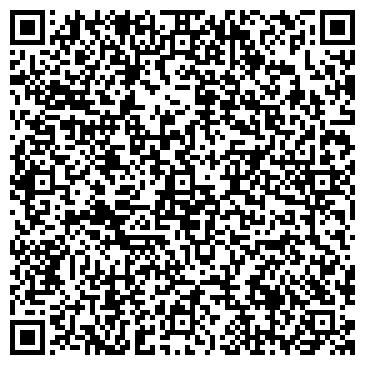 QR-код с контактной информацией организации КОСТАНАЙСКИЙ МЕДИЦИНСКИЙ КОЛЛЕДЖ ГККП