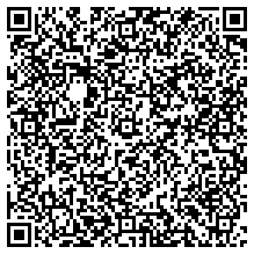 QR-код с контактной информацией организации КОСТАНАЙСКИЙ ОБЛАСТНОЙ ДВОРЕЦ КУЛЬТУРЫ ГККП