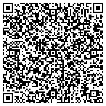 QR-код с контактной информацией организации КОСТАНАЙСКИЙ ЭНЕРГОЦЕНТР ТОО
