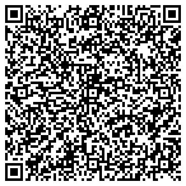 """QR-код с контактной информацией организации АО """"Костанайские минералы"""""""