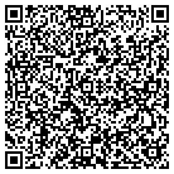QR-код с контактной информацией организации КОСТАНАЙ-ПЛАСТИК ТОО