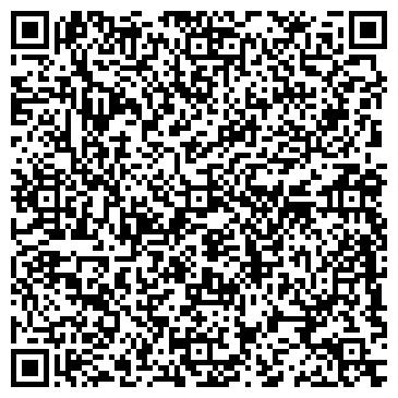 QR-код с контактной информацией организации ТОО КУНАЙСТРОЙСЕРВИС