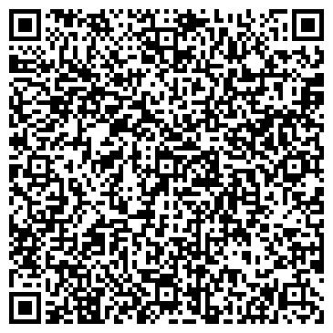 QR-код с контактной информацией организации МИР САНТЕХНИКИ ТОРГОВЫЙ ДОМ