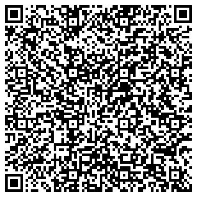 QR-код с контактной информацией организации НАЦИОНАЛЬНЫЙ БАНК РЕСПУБЛИКИ КАЗАХСТАН КОСТАНАЙСКИЙ ФИЛИАЛ