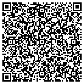 QR-код с контактной информацией организации НАША ГАЗЕТА ЕЖЕНЕДЕЛЬНИК