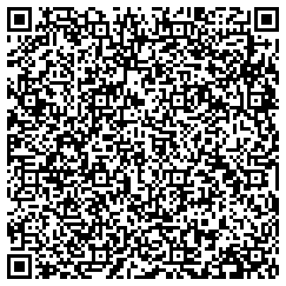 QR-код с контактной информацией организации ОБЛАСТНАЯ УНИВЕРСАЛЬНАЯ НАУЧНАЯ БИБЛИОТЕКА ИМ. ЛЬВА ТОЛСТОГО ГУ