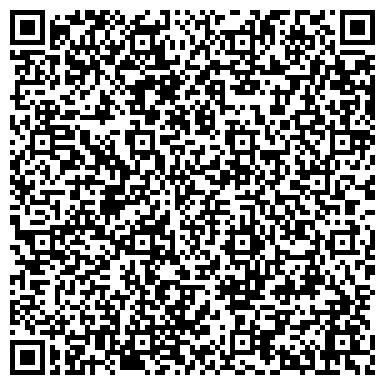 QR-код с контактной информацией организации ПРОДКОРПОРАЦИЯ ПРЕДСТАВИТЕЛЬСТВО ПО КОСТАНАЙСКОЙ ОБЛАСТИ АО