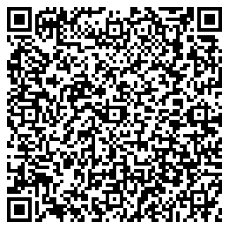 QR-код с контактной информацией организации СОДАЛИТ ТОО