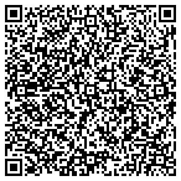 QR-код с контактной информацией организации СУЛТАН ПРОФЕССИОНАЛЬНО-СПОРТИВНЫЙ КЛУБ