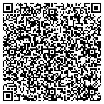 QR-код с контактной информацией организации ПРЕМЬЕР ПАЛАЦ, ГОСТИНИЦА, ОАО