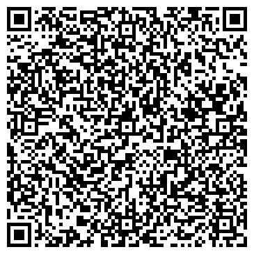 QR-код с контактной информацией организации ЗАМОК ВЫДУБИЧИ, РЕСТОРАН-ГОСТИНИЦА
