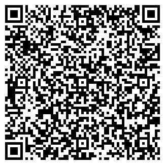 QR-код с контактной информацией организации ИНС ЛТД