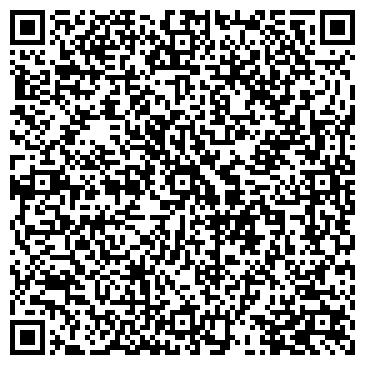 QR-код с контактной информацией организации НАЦИОНАЛЬНЫЙ, ГОСТИНИЧНЫЙ КОМПЛЕКС, ГП