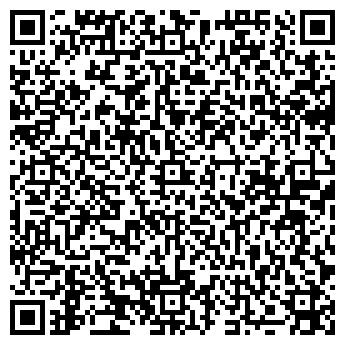 QR-код с контактной информацией организации СОНЯ, ГОСТНИЦА-АПАРТАМЕНТЫ