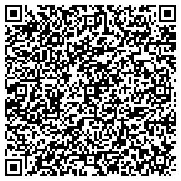 QR-код с контактной информацией организации ПЕРВЫЙ МОСКОВСКИЙ ЮРИДИЧЕСКИЙ ЦЕНТР