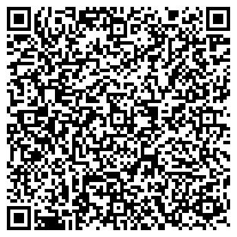 QR-код с контактной информацией организации SHERBORNE, ГОСТИНИЦА, ЧП