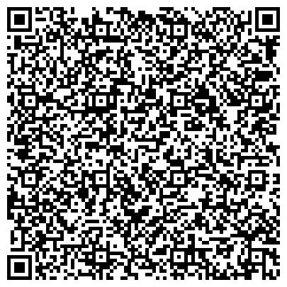QR-код с контактной информацией организации ВЗАИМОПОНИМАНИЕ И ПРИМИРЕНИЕ, УКРАИНСКИЙ НАЦИОНАЛЬНЫЙ ФОНД ПРИ КАБИНЕТЕ МИНИСТРОВ