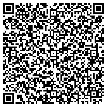 QR-код с контактной информацией организации ОПТИМА-ИНВЕСТ, ООО