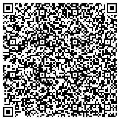 QR-код с контактной информацией организации ЦЕНТРАЛЬНАЯ ВЕТЕРИНАРНАЯ ЛАБОРАТОРИЯ РГП КОСТАНАЙСКИЙ ОБЛАСТНОЙ ФИЛИАЛ