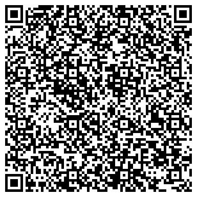 QR-код с контактной информацией организации ООО ГК Сити Проект