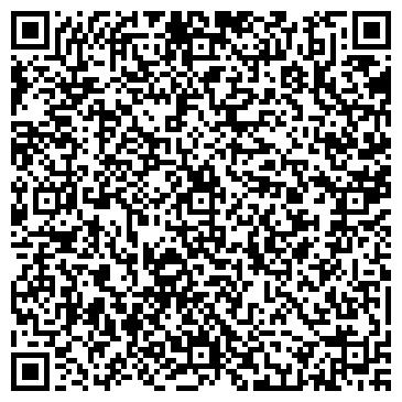 QR-код с контактной информацией организации ООО Энергия