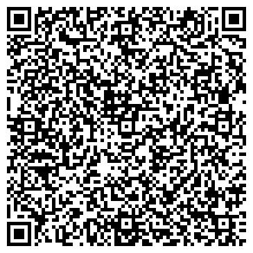 QR-код с контактной информацией организации АБИГУЛЬ КОМПАНИЯ ЧП АБИЛОВА