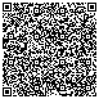 QR-код с контактной информацией организации УКРАИНСКАЯ ЛАБОРАТОРИЯ КАЧЕСТВА И БЕЗОПАСНОСТИ ПРОДУКЦИИ АПК