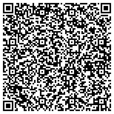 QR-код с контактной информацией организации СТОЛИЧНЫЙ СТАНДАРТ, КИЕВСКИЙ ЛИКЕРО-ВОДОЧНЫЙ ЗАВОД, ООО