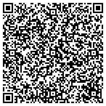 QR-код с контактной информацией организации ПРОМИНЬ, ЗАВОД САНИТАРНОЙ ТЕХНИКИ, ЗАО