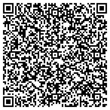 QR-код с контактной информацией организации АВИА ЖАЙНАР АВИАПРЕДПРИЯТИЕ ТОО