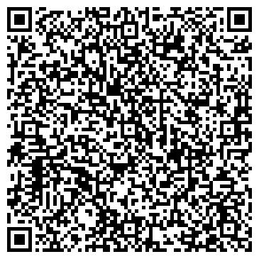 QR-код с контактной информацией организации АПТЕКА N161, ПОДРАЗДЕЛЕНИЕ КП ФАРМАЦИЯ
