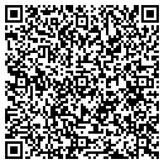 QR-код с контактной информацией организации ООО СИМЕДИКА УА