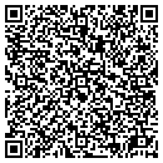 QR-код с контактной информацией организации АГАТ, ФАБРИКА