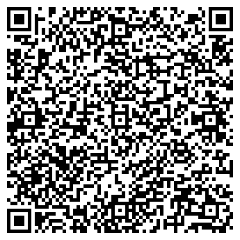 QR-код с контактной информацией организации ОРИЯНА-АГРО