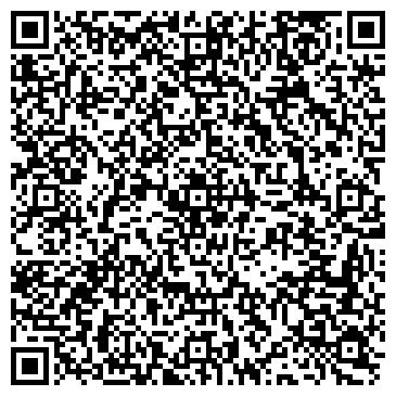 QR-код с контактной информацией организации ПЕРЕМОЖЕЦ, СЕЛЬСКОХОЗЯЙСТВЕННЫЙ ПК