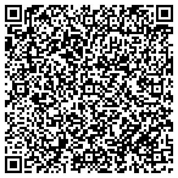 QR-код с контактной информацией организации СОКОЛОГОРНЫЙ МОЛОКОЗАВОД