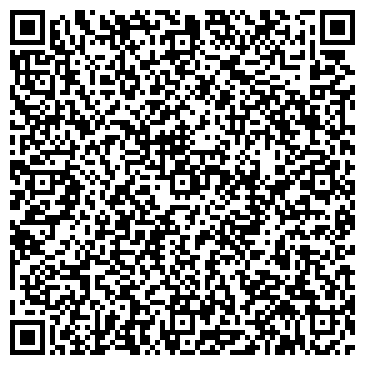 QR-код с контактной информацией организации АЛЕКСАНДРИЯСТРОЙ, ОАО