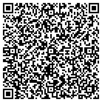 QR-код с контактной информацией организации АВТОДОМ СЕРВИС ФИРМА
