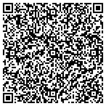 QR-код с контактной информацией организации РАЙБЫТ, КОМБИНАТ КИРОВОГРАДСОЮЗСЕРВИСА