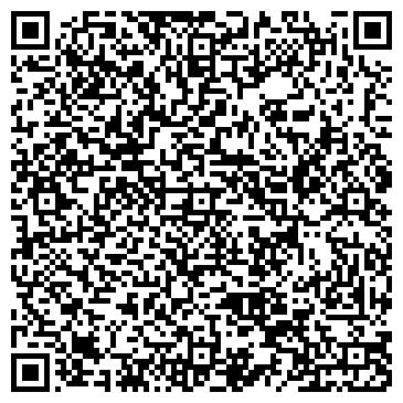 QR-код с контактной информацией организации АЛЕКСАНДРИЙСКИЙ РУДОРЕМОНТНЫЙ ЗАВОД